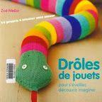Picasa Albums Web - Les tricots de Lo...