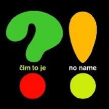 #NoName #CimToJe #Starosta