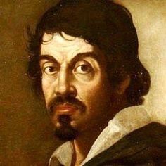Caravaggio, tre opere in cambio della vita. Italian Painters, Italian Artist, Michelangelo Caravaggio, Pictures At An Exhibition, Baroque Painting, Italian Baroque, Muse Art, Pierre Auguste Renoir, Edouard Manet
