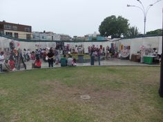Feria de Cambalache