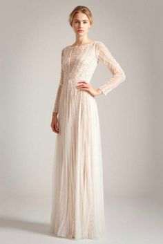 12 Wedding Gowns that are Simple and Elegant   ZsaZsa Bellagio - Like No Other