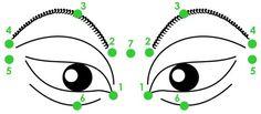 Zahoďte brýle! Pomocí této metody si zlepšily zrak už tisíce lidí