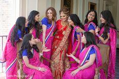 New Jersey Indian Wedding by Jay Seth Photography http://www.maharaniweddings.com/gallery/photo/76865