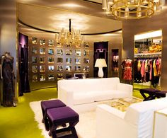 burch1 boutique interior design