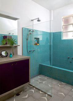 bañera 4
