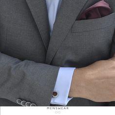 www.menswear.no #menswear_no #menswear #dress #oslo#tjuvholmen #lysaker #bogstadveien#hegdehaugsveien #dress #jobb #fest#viero #vieromilano #suit #suitup #slips#viero #details