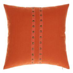 Found it at AllModern - Jessa Throw Pillow