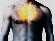 If you suffer from acid reflux disease finding the treatment that controls your symptoms is very important.