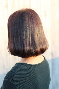 8トーンの髪色です Long Hair Styles, Beauty, Woman, Long Hairstyle, Long Haircuts, Long Hair Cuts, Beauty Illustration, Long Hairstyles, Long Hair Dos
