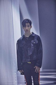 Henry Super Junior M