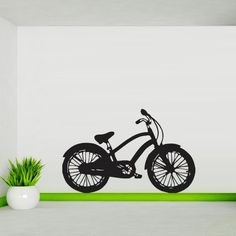 Wall Decal Art Decor Decals Sticker Bike Wheel Trip Steering Wheel Tour (M127) DecorWallDecals http://www.amazon.com/dp/B00FVSL4OM/ref=cm_sw_r_pi_dp_Jv-Xub0MHE3XZ