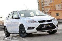 Ford Focus - autoturisme - autovit.ro Ford Focus 1, Diesel, Safari, Vehicles, Car, Motor Car, Diesel Fuel, Automobile, Cars