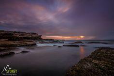 Dawn Break by Brett Rylance on 500px