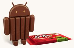 Kit Kat aims to expand Google Marketshare Read details at http://clickfordevelopers.tumblr.com/post/65693584192/kit-kat-aims-to-expand-google-marketshare Get experienced #Android_Developer at http://clickfordevelopers.com/hire-an-android-programmer.php  Shared by #Click_For_Developers