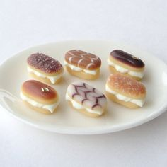 Mercia Miniatures