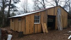 54 best small barns images on pinterest horse stalls built in pantry cabinet plans built in pantry cabinet plans