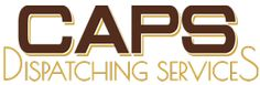 If you have been looking for a profitable home based business, then come to the right place. CAPS Dispatching Services is the only company to offer private, one-on-one online and telephone training to start your own business as an independent dispatcher or truck agent.