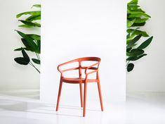 Stool, Chair, Living Spaces, Modern Design, Furniture Design, Home Decor, Decoration Home, Room Decor, Contemporary Design
