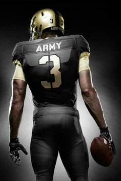 Army football | Follow me on Pinterest (dubstepgamer5) for more pins like this.