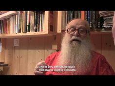 The Spiritual Teaching in Everyday Life - YouTube