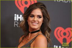 Which Celebrity Shares Your Birthday? Bronde Hair, Balayage Hair, Honey Dipped Hair, Beauty Secrets, Beauty Hacks, Beauty Tips, Hair Inspo, Hair Inspiration, Jojo And Jordan