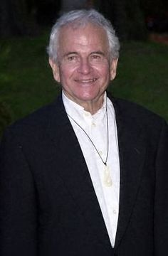 Ian Holm at event of The Lord of the Rings: The Fellowship of the Ring