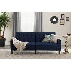 9 All Time Best Tricks: Futon Cushion Porches ikea futon furniture.Futon Sofa West Elm futon bedroom for kids. Futon Couch, Tufted Sofa, Sleeper Sofa, Futon Mattress, Sofa Upholstery, Futon Bedroom, Futon Design, Futon Covers, Houses