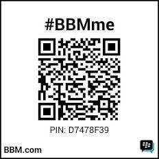 Pin BB Distro Zhaloe Sunda