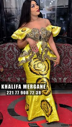 Acd African Attire, African Wear, African Women, African Fashion, Latest Ankara Gown, Ankara Gowns, Turban Hijab, African Lace Dresses, Strapless Dress