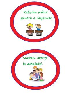 Lumea lui Scolarel...: Regulile clasei în imagini Classroom Rules, Classroom Door, Preschool Classroom, Classroom Organization, Classroom Management, Kindergarten, Summer School, Pre School, Sunday School
