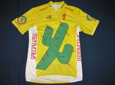 http://www.ebay.com/itm/AUSSIE-Cycle-JERSEY-Bike-Shirt-Size-XL-Poly-Cotton-SPECIALIZED-CACTUS-CUP-SERIES-/221807944224?pt=LH_DefaultDomain_0