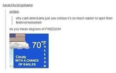 american pride ♡♡ happy fourth of july everyone (: