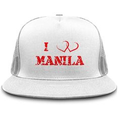 I Love Manila #gift #ideas #Popular #Everything #Videos #Shop #Animals #pets #Architecture #Art #Cars #motorcycles #Celebrities #DIY #crafts #Design #Education #Entertainment #Food #drink #Gardening #Geek #Hair #beauty #Health #fitness #History #Holidays #events #Home decor #Humor #Illustrations #posters #Kids #parenting #Men #Outdoors #Photography #Products #Quotes #Science #nature #Sports #Tattoos #Technology #Travel #Weddings #Women