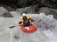 http://kayakfactorydirect.com.au/wp-content/uploads/prijon_pure_4.jpg