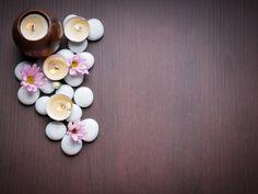 Massage Art, Face Massage, Massage Room, Beauty Lash, Beauty Spa, Massage Therapy Rooms, Spa Images, Spa Menu, Parfum Chanel