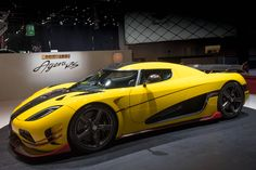 Looking for similar pins? Follow me! pinterest.com/kevinohlsson | kevinohlsson.com My favorite car out there Koenigsegg Agera RS [3000 x 2003]