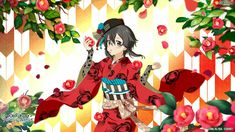 Shino Sao, Anime Sword, Asada Shino, Rwby Anime, Best Waifu, Sword Art Online, Cool Girl, Disney Characters, Fictional Characters
