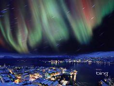 image bing du jour - Bing Images