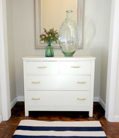 Painted Furniture Blogs - Best Paint for Furniture Check more at http://cacophonouscreations.com/painted-furniture-blogs/