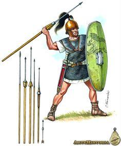 ókori római gladiátor játékok - Google keresés