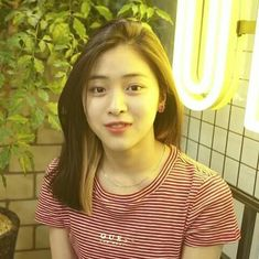 Kpop Girl Groups, Korean Girl Groups, Kpop Girls, Korean Celebrities, Dance The Night Away, Beautiful Asian Girls, Ulzzang Girl, New Girl, Girl Crushes