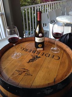 For The Love Of Wine in Ibhayi, Eastern Cape Bamboo Cutting Board, Wines, Cape, Places To Go, Mantle, Cabo, Coats