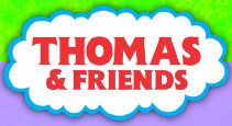 Thomas and Friends episodes and a lot more at Kids TV Active. Friends Tv Show, New Friends, Friends Episodes, Jigsaw Puzzles For Kids, Cricut, Thomas The Tank, Kids Tv, Silhouette, Get The Job