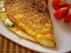 Cooking Recipes, Healthy Recipes, Easy Recipes, Romanian Food, Quick Easy Meals, Food Dishes, Lasagna, Breakfast Recipes, French Toast