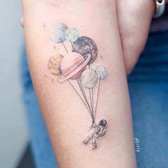 40 Cool Hipster Tattoo Ideas You'll Want to Steal tattoo designs 2019 - Neue Tattoos, Maori Tattoos, Body Art Tattoos, Small Tattoos, Tatoos, Tattoo Art, Tiger Tattoo, Snake Tattoo, Band Tattoo