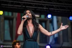 Closing Festival – 'Antwerp Pride' (pictures)