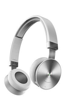 MIPOW BTX200 | Bluetooth headphone | Beitragsdetails | iF ONLINE EXHIBITION