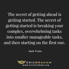 #quote #quotes #quotestoliveby #success #marktwain #marktwainquote