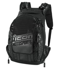 Noir adm moto sport 50 $ free chipping