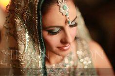 Irfan-Ahson-Pakistani-Wedding-Bridal-Outfit-010 width=